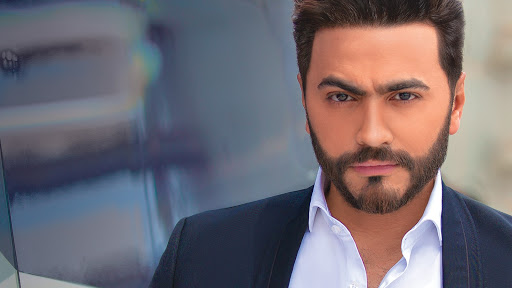 Tamer Hosny : un chanteur pop prolifique de son époque ?